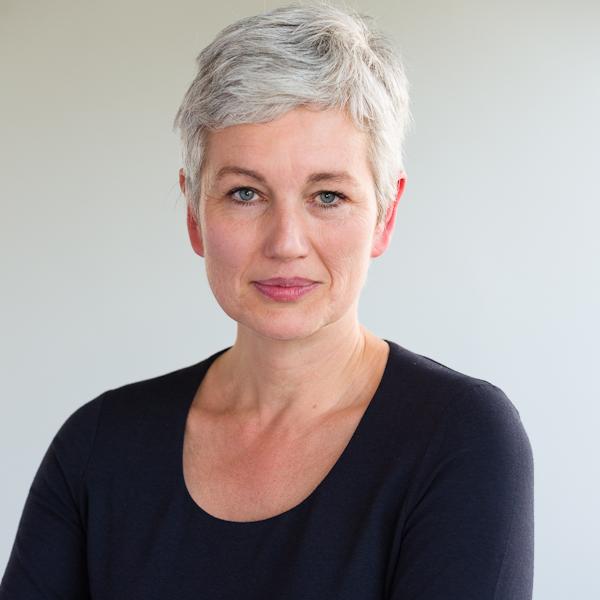 Elke Anna Werner