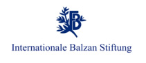 Internationale Balzan Stiftung-Logo