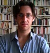 Bertrand Prévost
