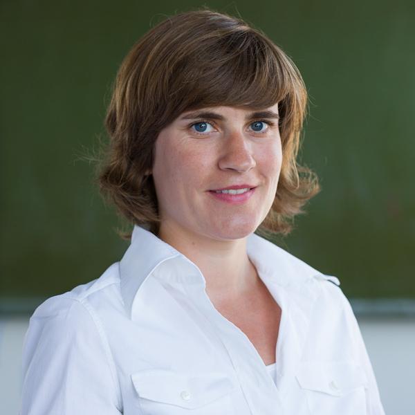 Katja Müller-Helle