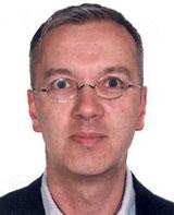 Porträt Michel Weemans
