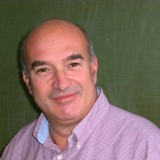 Porträt Giovanni Careri
