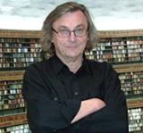 Anton Kaes