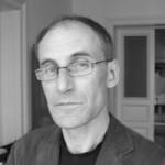 Porträt Philippe Despoix