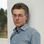 Martin Seel